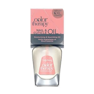 Sally Hansen Color Therapy Nail & Cuticle Oil 14,7 ml