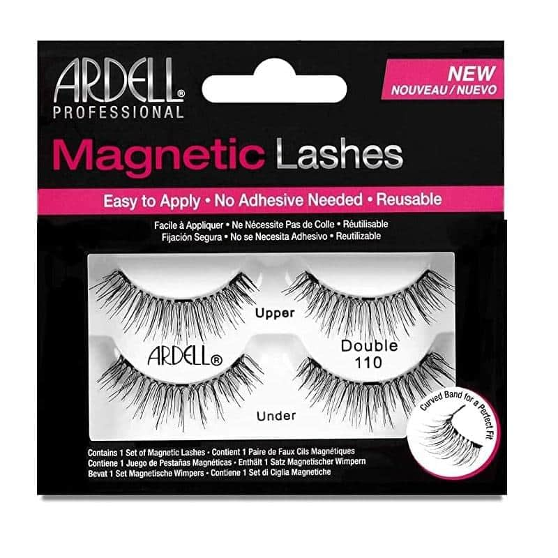 Ardell Magnetic Lash Double 110