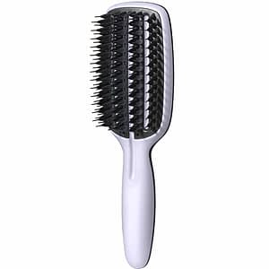 Tangle Teezer Blow-Styling Smoothing Tool Full Size