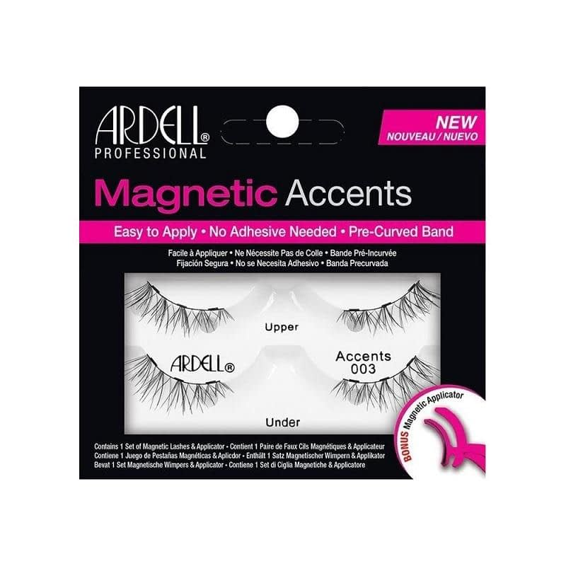 Ardell Magnetic Accent Lash 003