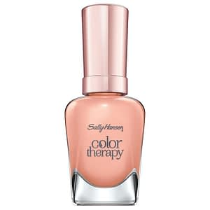 Sally Hansen Color Therapy 14.7ml - 310 Couple's Massage