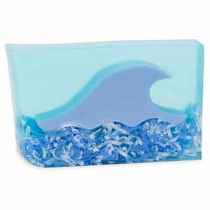 Primal Elements Bar Soap Tranquility 170g