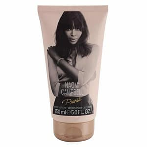 Naomi Campbell Private Shower Gel 150ml