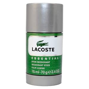 Lacoste Essential Deostick 75ml