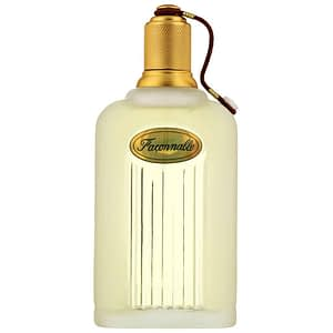 Faconnable Classic Edt 100ml
