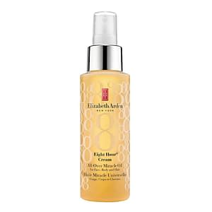 Elizabeth Arden Eight Hour Cream All Over Miracle Oil 100ml