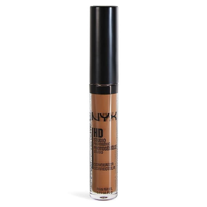 NYX PROF. MAKEUP Concealer Wand - Cocoa