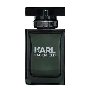Karl Lagerfeld Pour Homme Edt 100ml