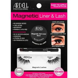 Ardell Magnetic Liner & Lash - Accent 002
