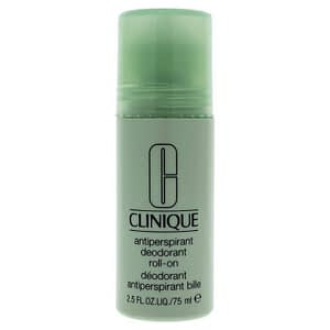 Clinique Antiperspirant Deo Roll-On 75ml