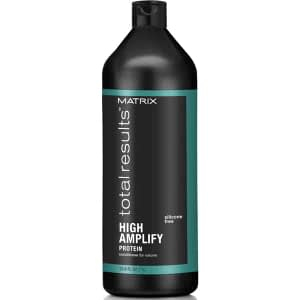 Matrix Total Results High Amplify Protein Conditioner 1000ml