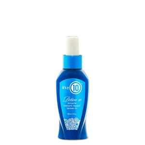 It's A 10 Potion 10 Miracle Instant Repair Leave-in 120ml