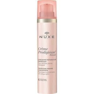 Nuxe Creme Prodigieuse Energising Priming Concentrate 100ml