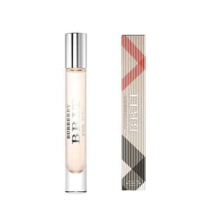 Burberry Brit for Her Edp 7,5ml