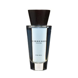 Burberry Touch For Men Edt 30ml