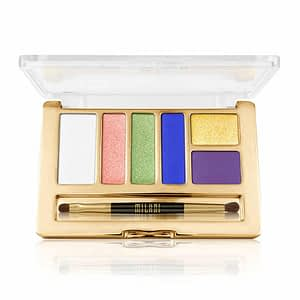 Milani Everyday Shadow Collection - 06 Vital Brights