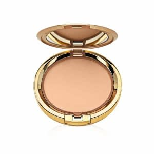 Milani Even-Touch Powder - 03 Natural