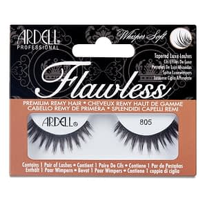 Ardell Flawless Lashes 805