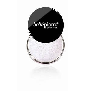 Bellapierre Cosmetic Glitter - 001 Sparkle 3.75g