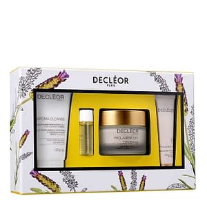 Giftset Decleor Firming Box