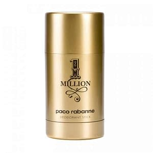 Paco Rabanne 1 Million Deostick 75ml