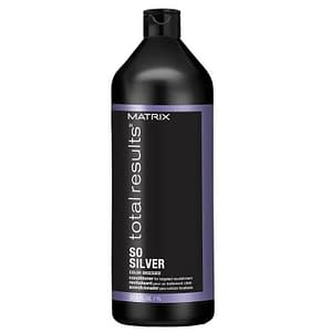 Matrix Total Results Color Obsessed So Silver Conditioner 1000ml