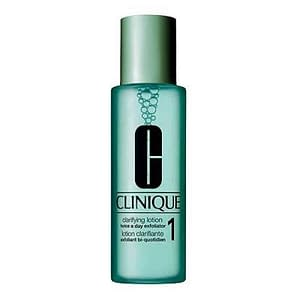 Clinique Clarifying Lotion 1 200ml