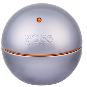 Hugo Boss In Motion Men Edt 90ml