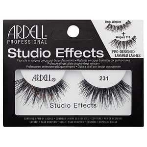 Ardell Studio Effects 231