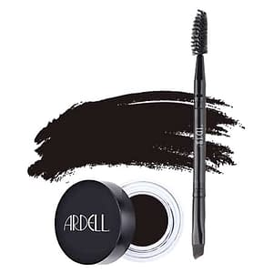 Ardell Pro Brow Pomade Soft Black