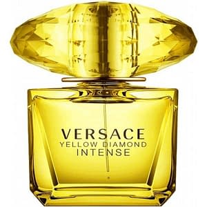 Versace Yellow Diamond Intense Edp 30ml