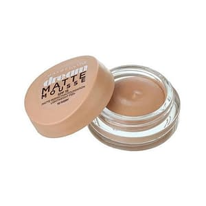Maybelline Dream Matte Mousse Foundation 18ml 10 Ivory