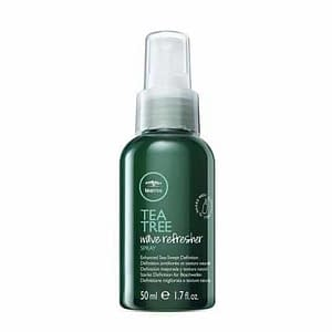 Paul Mitchell Tea Tree Wave Refresher Spray 50ml