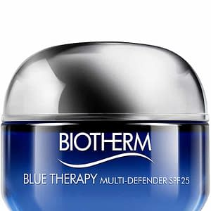 Biotherm Blue Therapy Multi-Defender Dry Skin SPF25 50ml
