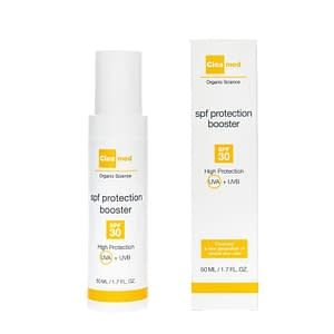 Cicamed Spf Protection Booster SPF 30 50ml