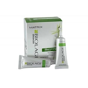 Matrix Biolage Fiberstrong Intra-Cylane Concentrate