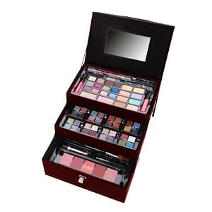 Zmile Cosmetics Beauty Case Velvety