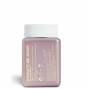 Kevin Murphy Hydrate Me Wash Shampoo 40ml