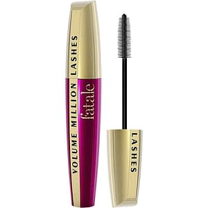 LOreal Volume Million Lashes Fatale Mascara