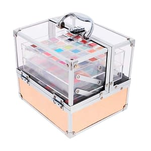 Zmile Cosmetics Makeup Box Luminous
