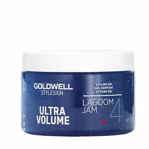 Goldwell Lagoom Jam Volume Gel 150ml