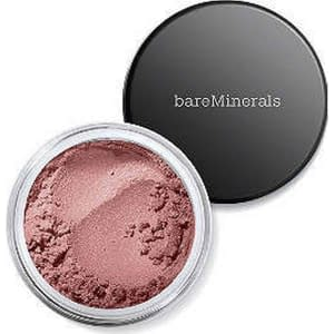 Bare Minerals All Over Face Colour Glee 1.5g