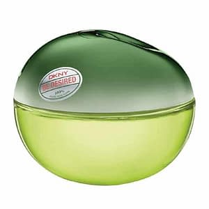 DKNY Be Desired Edp 50ml