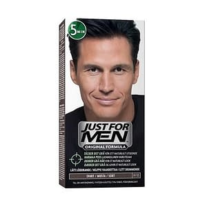 Just For Men Original Formula - Black H55