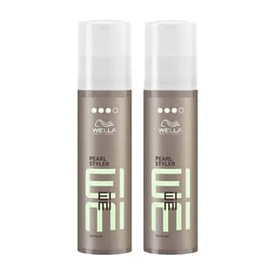 2-pack Wella EIMI Pearl Styler Styling Gel 100ml