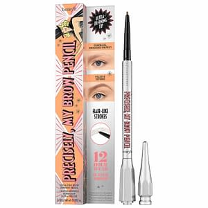 Benefit Precisely, My Brow Eyebrow Pencil 02 Light