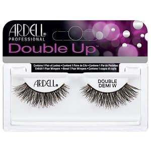 Ardell Double Up Lashes Double Demi