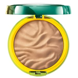 Physicians Formula Murumuru Butter Bronzer - Light Bronzer 11g