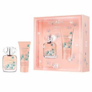 Giftset Escada Celebrate Life Edp 30ml + Body Lotion 50ml