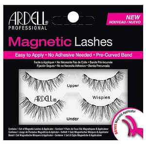 Ardell Magnetic Lash Double Wispies